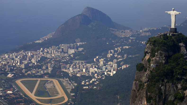 Brazil offers debt relief to state governments