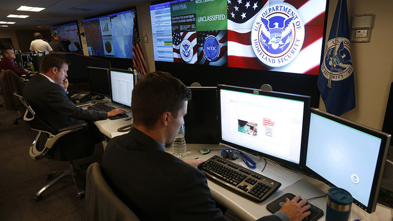 US, Israel agree to cyber information-sharing efforts