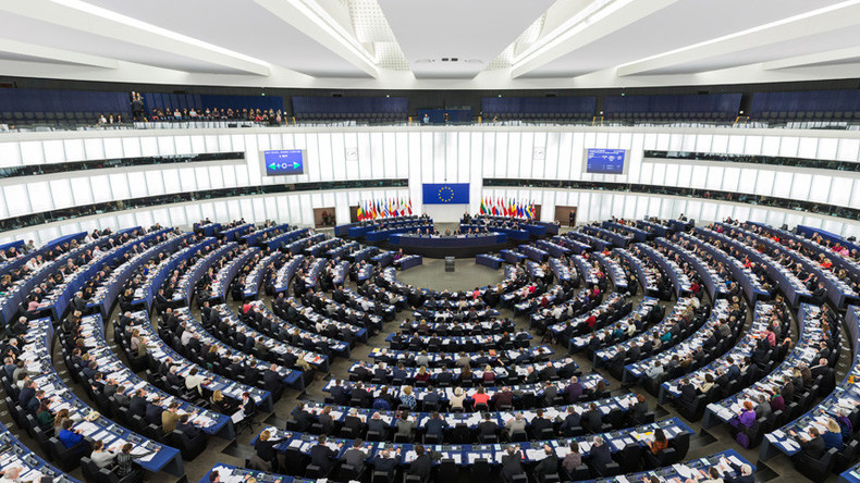 Eurosceptic Union: 6 key reasons why so many have gripe with EU