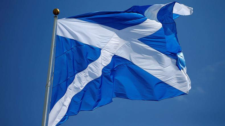 UK won't disintegrate after Brexit, David Davis tells RT… but Scotland has other plans (VIDEO)