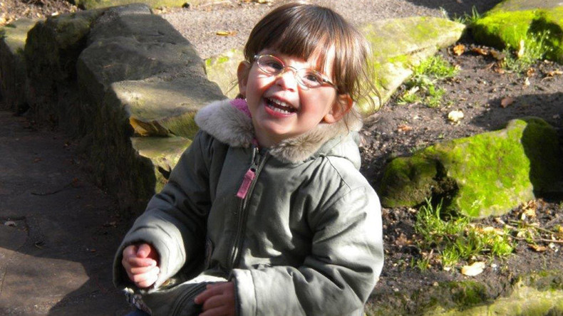 Privatization made easier the murder of 6yr old Ellie Butler