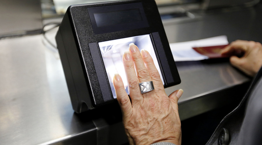 No visa, no problem?: Visa Waiver Program missing vital security information