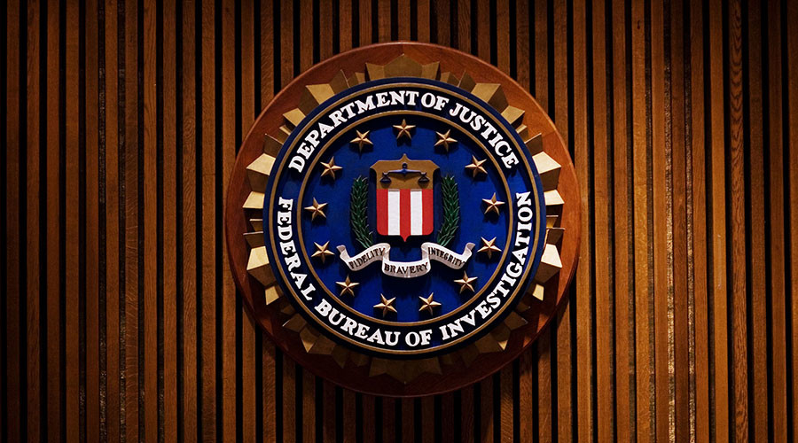 FBI in new push to probe web browser history - report