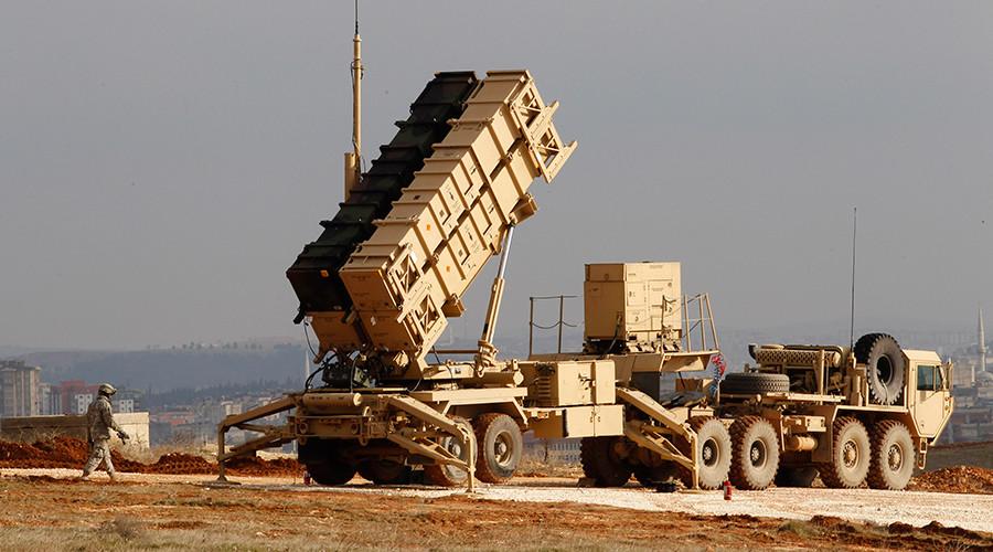 Turkey, Romania & Poland determined to expand US missile defense in Europe – Ankara