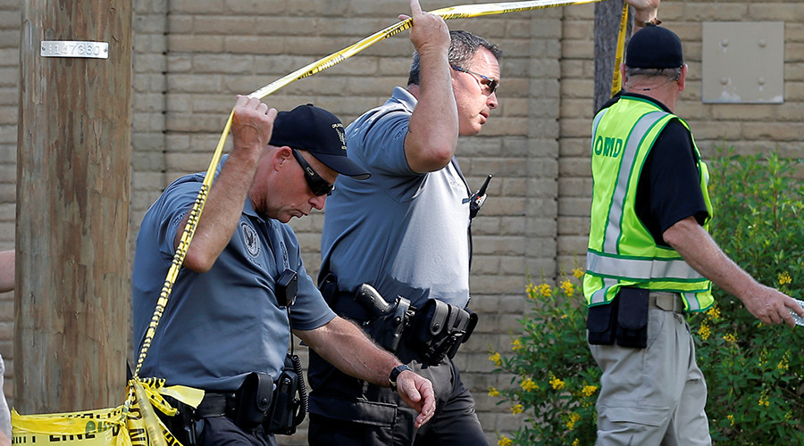 'Action beats inaction 100%': Experts criticize, praise Orlando police in mass shooting