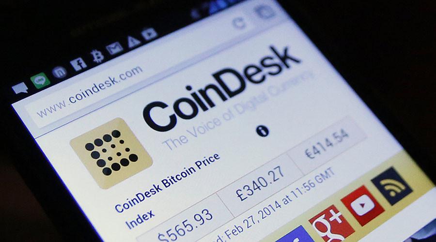 Japan's largest bank tests digital currency