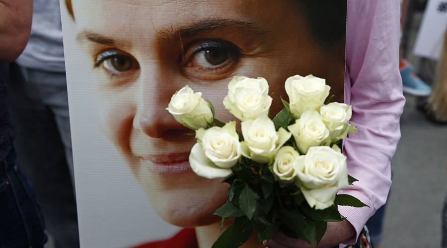 Jo Cox murder: Thomas Mair to stand trial in November