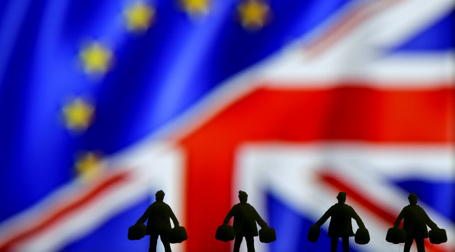 Auxit, Frexit, Nexit? EU countries may hold referendums following 'Brexit' vote
