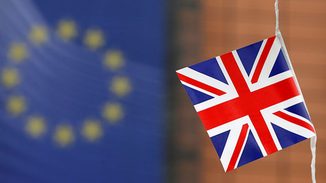 Brexit would have stark consequences for UK, global economy - OECD