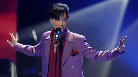 Prince died of 'opioid overdose' - leaked test results