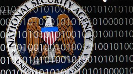 Snowden leak: GCHQ & America's NSA regularly intercept British MPs emails