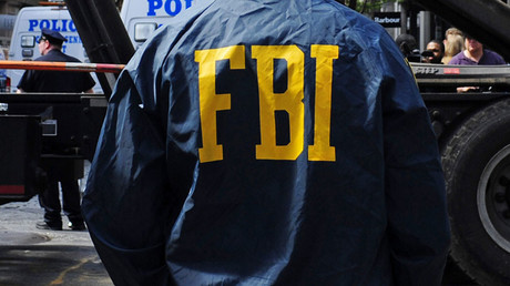 'FBI's got mission impossible because its hands are tied; laws must be changed'