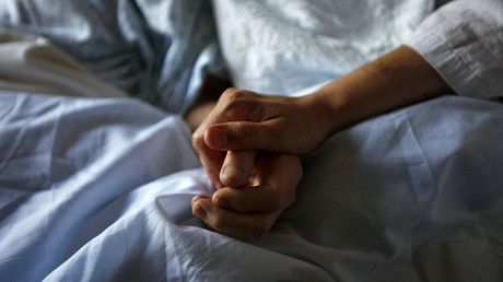 Canada passes assisted suicide bill, critics say it will 'trap patients in intolerable suffering'