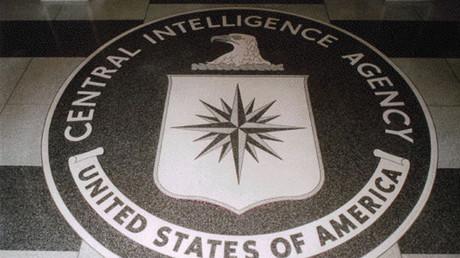 Muslim CIA officers profiled, then censored, in post-Orlando massacre PR stunt