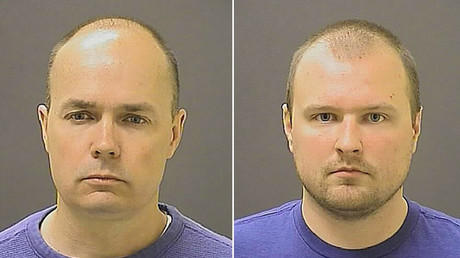 Highest-ranking Baltimore police in Freddie Gray case not guilty on all charges