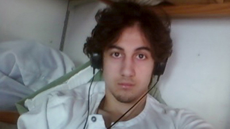 Al-Qaeda leader warns US not to execute Boston bomber, other Muslims