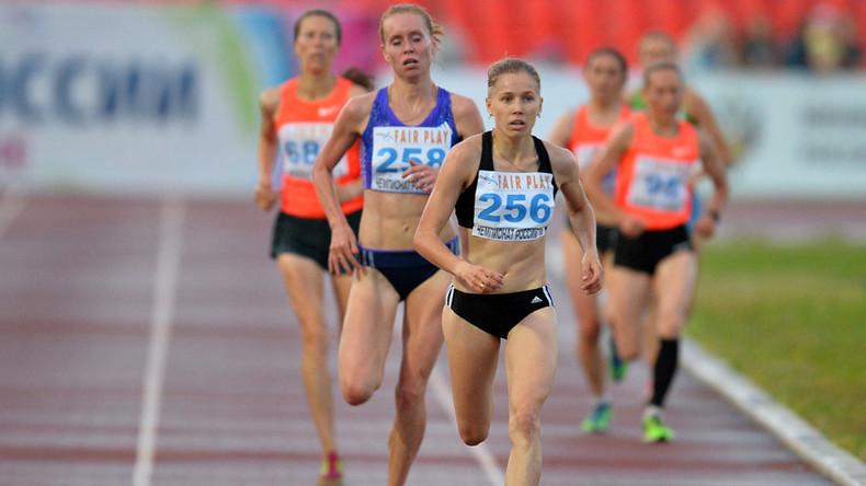 Legislation around doping abuse must be tightened - Putin