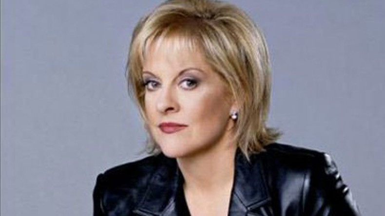 6 reasons why people are celebrating the end of Nancy Grace's 'horrible' show