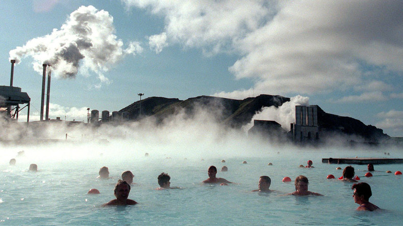 Jailed bankers, gender equality & majestic fjords: Reasons to love Iceland