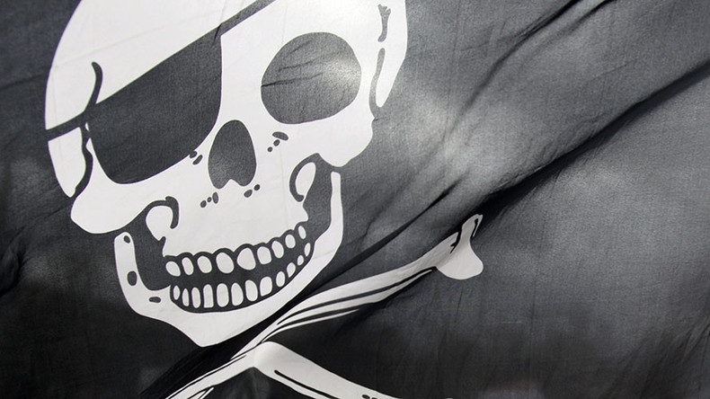 With football dreams dashed, Iceland's Pirate Party gets down to transforming its economy