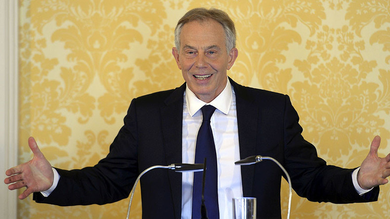 Following the Chilcot Report, time for a proper reckoning