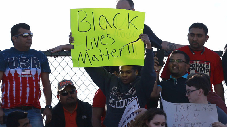Why black lives matter: 6 high-profile killings enraging America