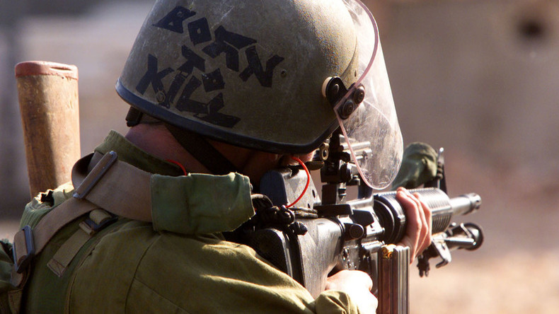 New Israeli bill carries jail term for dissuading Christians from joining IDF – report
