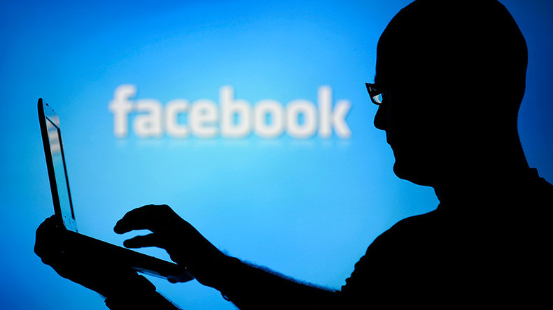 Facebook sued for alleged facilitation of Hamas attacks on Israeli-Americans