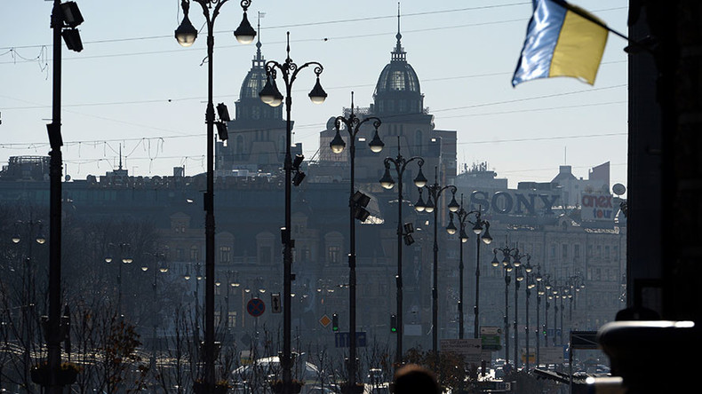 Brussels urges Russia to lift Ukrainian transit restrictions