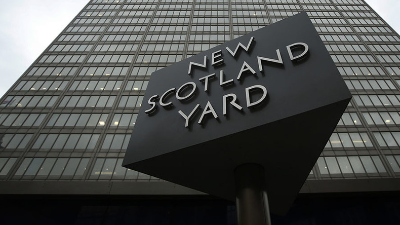 VIP child sex abuse: 14 new corruption inquiries leveled against London police