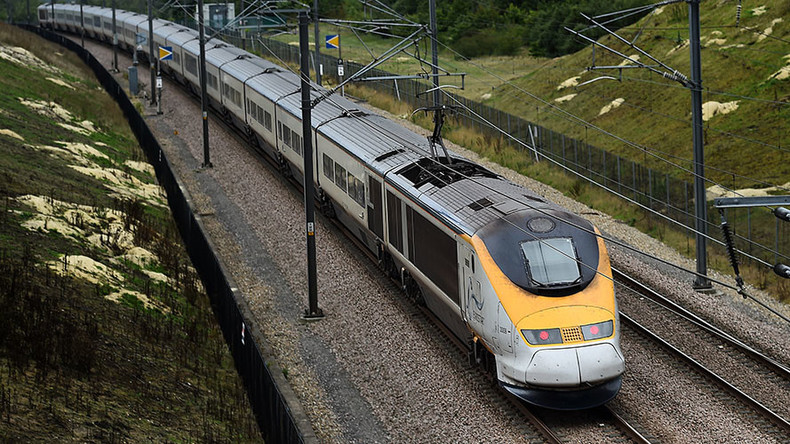 4 cyberattacks in 1 year make British rail network potential commuter deathtrap