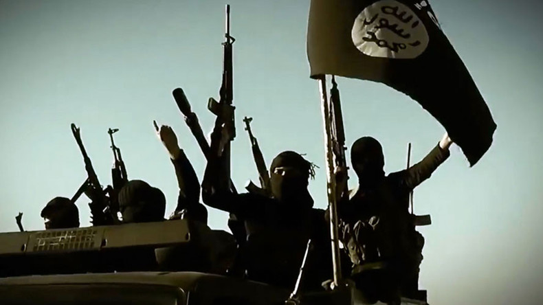 ISIS battlefield numbers plummet, global attacks increase – leaked intel report
