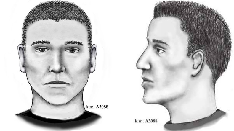 'Serial street shooter': Phoenix police search for killer after 7 gun deaths
