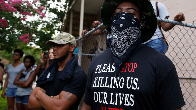 Planned 'Day of Rage' protests fail to materialize, with some exceptions