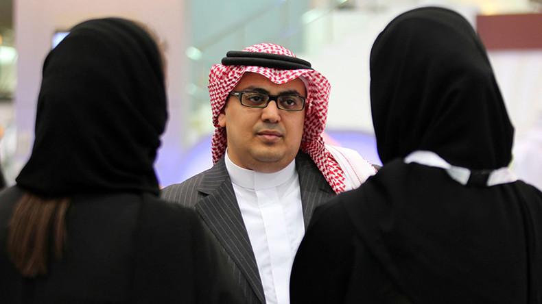 Saudi Arabia's male guardianship still limits women's rights despite reforms – HRW report