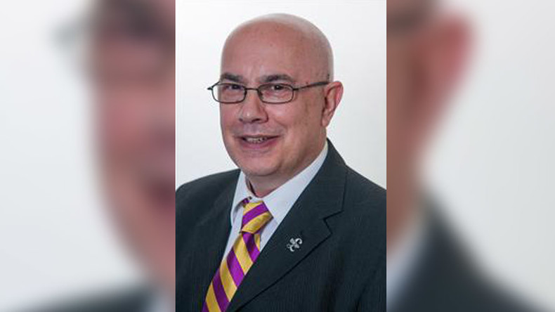UKIP councilor 'jokes' that Remain voters should be killed