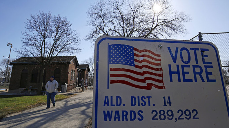 Texas voter ID law is discriminatory, requires changes – court