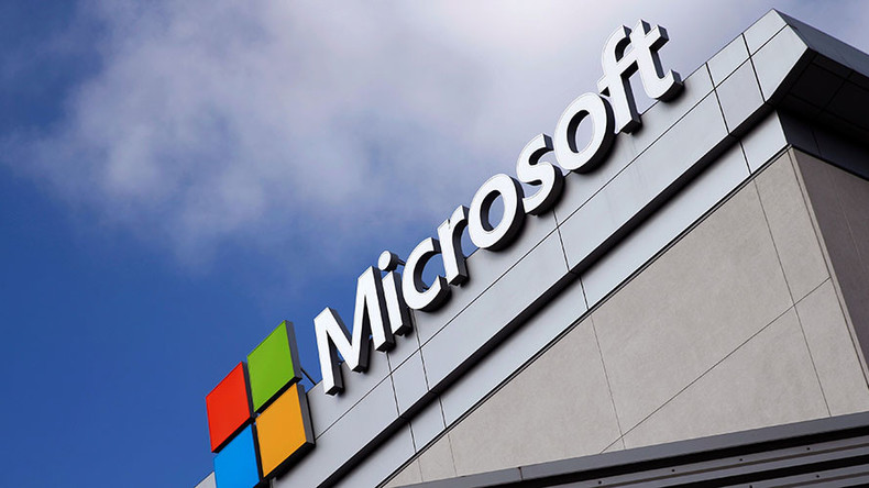 France threatens Microsoft with sanctions for tracking & collecting 'excessive' user info