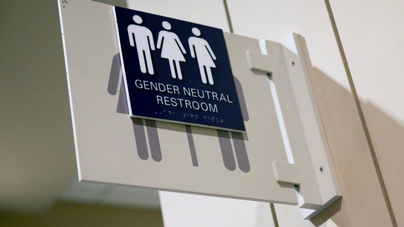 NBA moves All-Star Game from Charlotte over LGBT restroom law