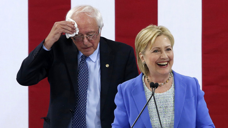 Democratic superdelegates face uncertain future - but won't be eliminated