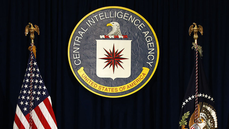 Judge allowed CIA to destroy secret 'black site' before defense lawyers gathered evidence – report