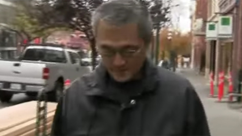 Canada gives day parole to 'Balaclava Rapist' Larry Takahashi serving three life sentences