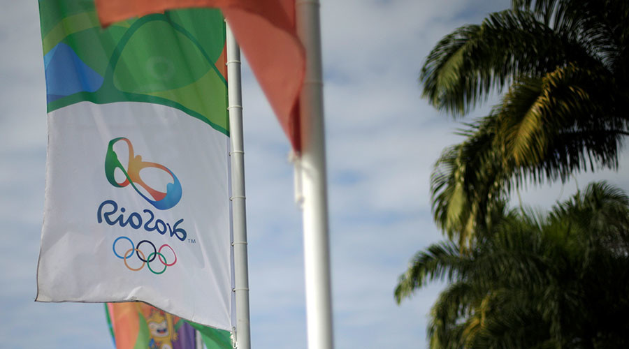 WADA offered money to whistleblower athletes – Fancy Bears leak