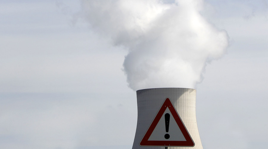 Russia to loan Bangladesh $11.4bn to build nuclear power plant