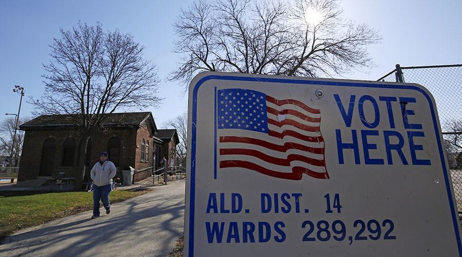 Texas voter ID law is discriminatory, requires changes – court