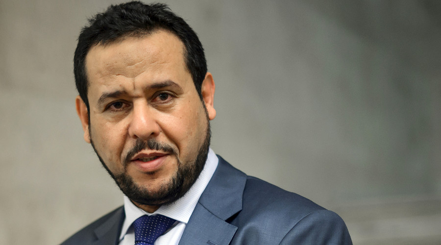 UK's role in rendition 'scandal' must be reinvestigated, demands Tory MP