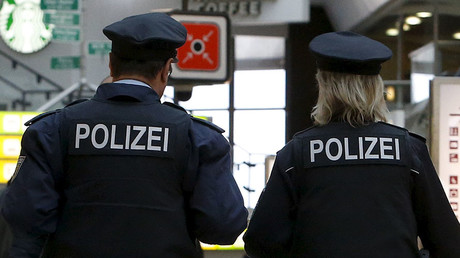 Over 2,000 men assaulted German women on NYE, police identified 120 - leaked police report