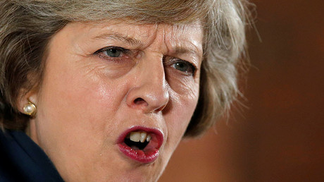 Mass surveillance, deportations & nuclear weapons: What to expect from UK's new PM