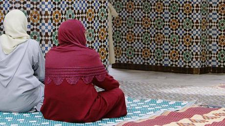 'Direct discrimination': EU court advocate backs Muslim woman fired for wearing headscarf