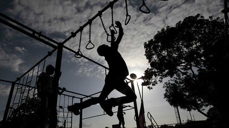 Rise in transgender children puts British primary schools under pressure